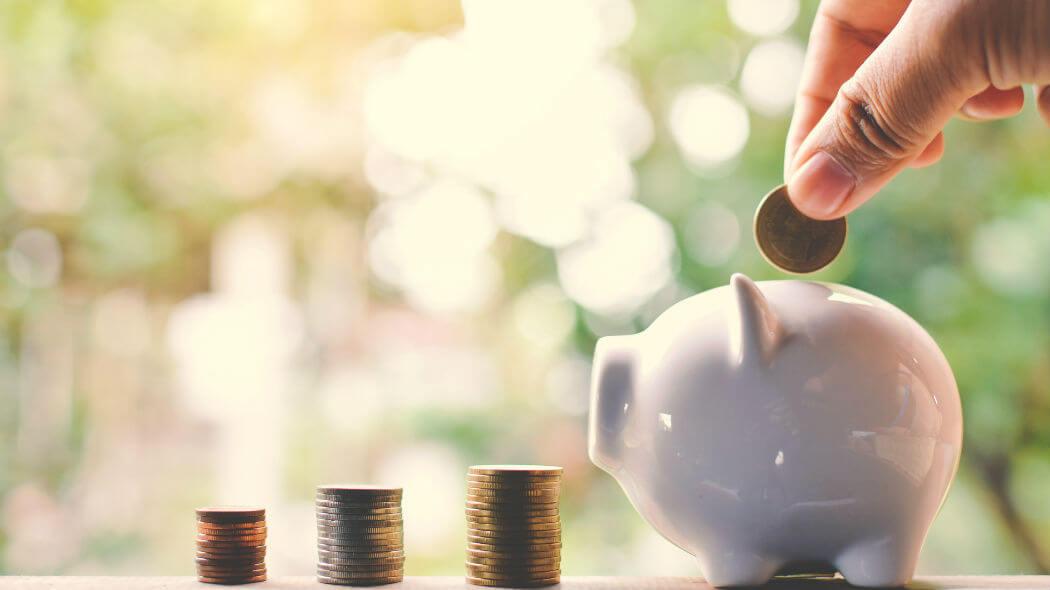 Consigli per risparmiare: quando ogni centesimo conta!