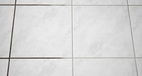 Come pulire le fughe dei pavimenti: i consigli per farlo al meglio