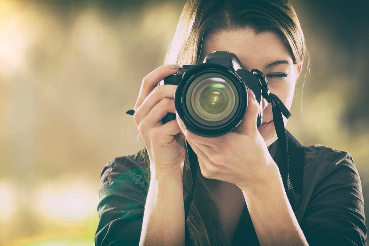 Corso di fotografia, quale seguire tra i tanti presenti online
