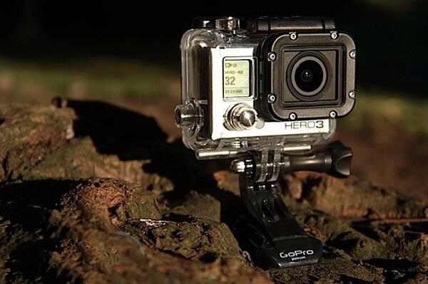 Action camera, quale scegliere per delle ottime prestazioni