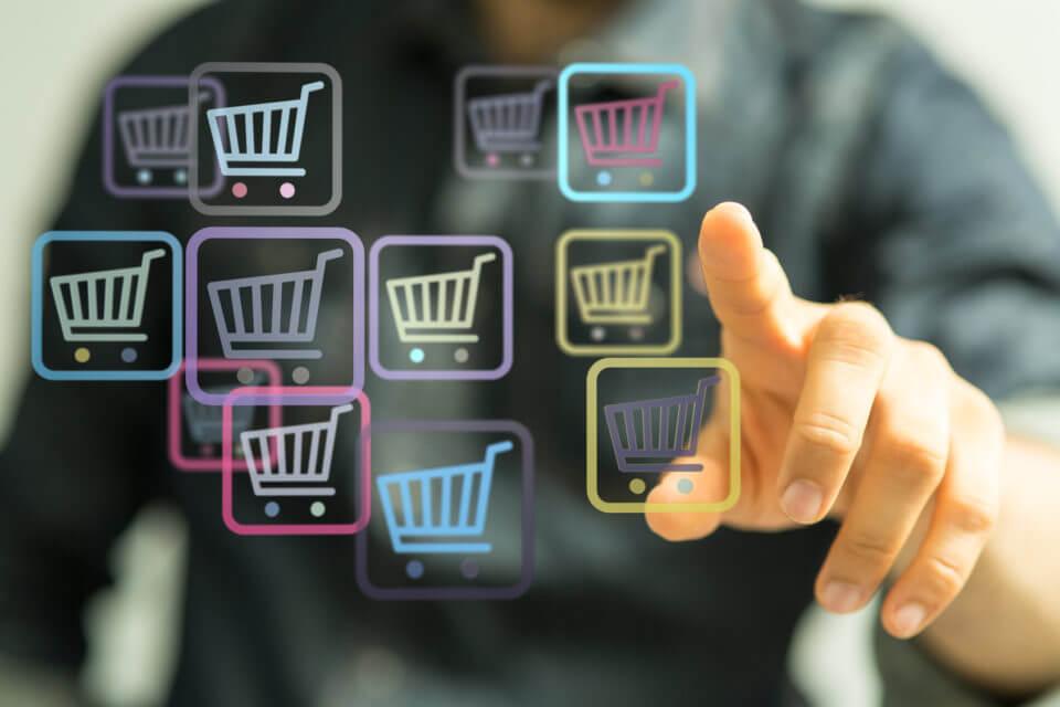 E-commerce manager, cos'è e come svolge il suo lavoro