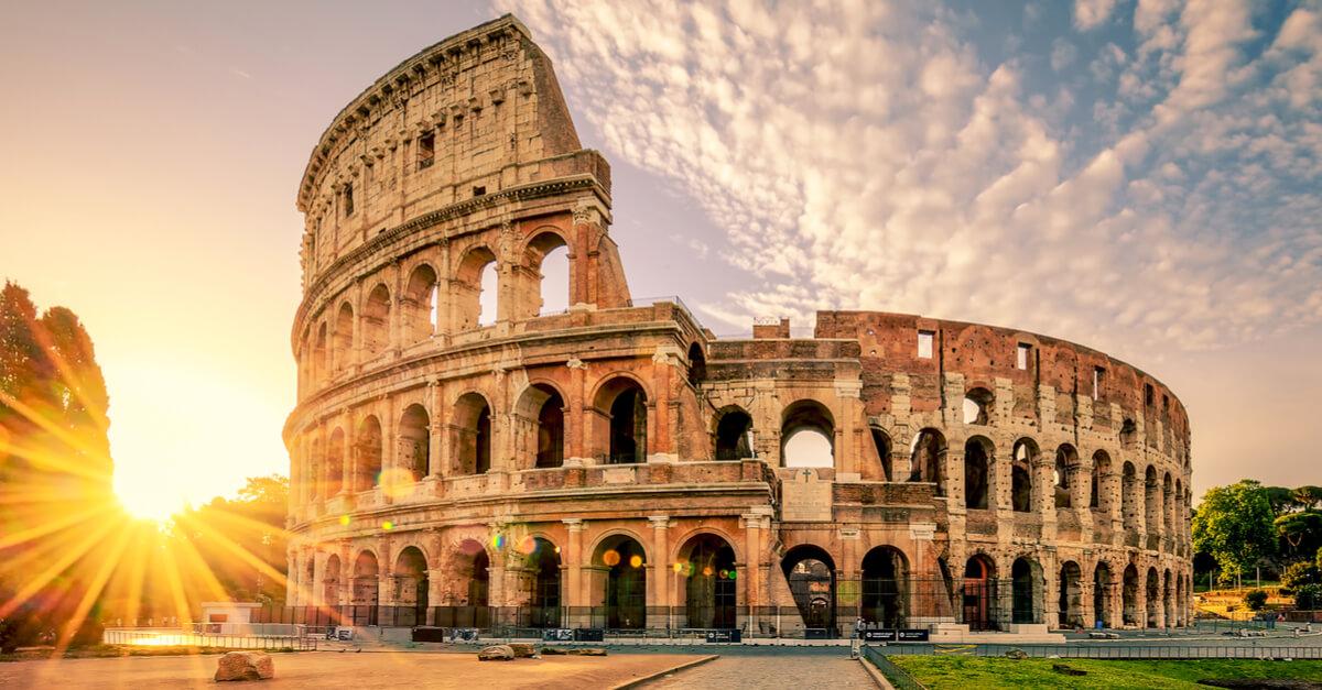 Cosa vedere a Roma: tutti i luoghi di interesse della Capitale