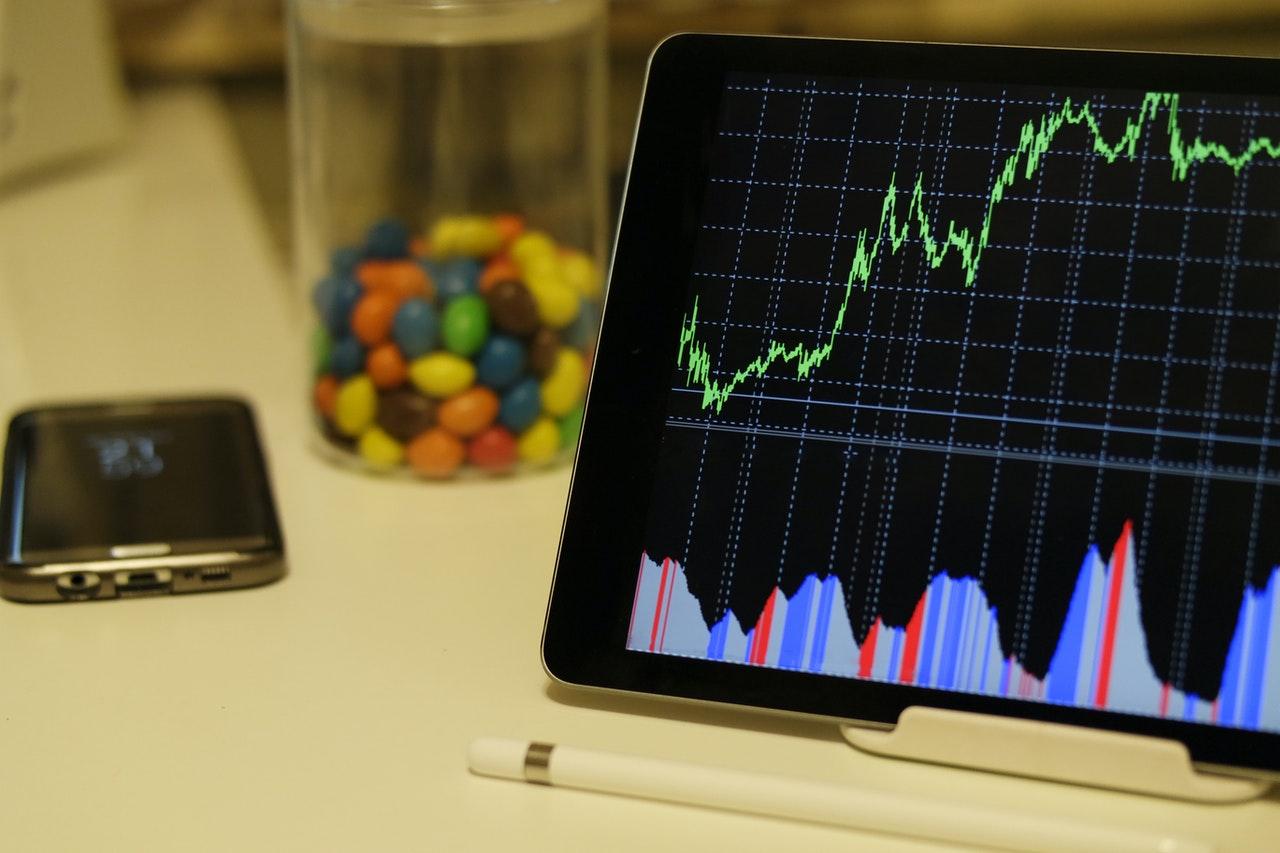 Come funziona la Borsa e qual è il giusto approccio da assumere