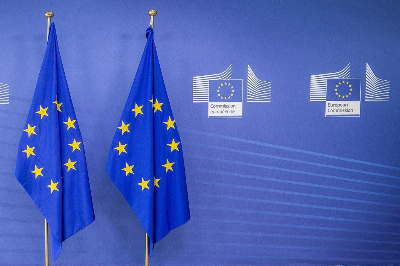 European recovery fund: cos'è e come funziona questo sostegno