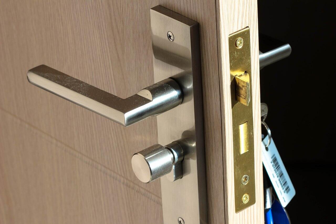 Come scegliere la migliore serratura per la tua porta blindata?