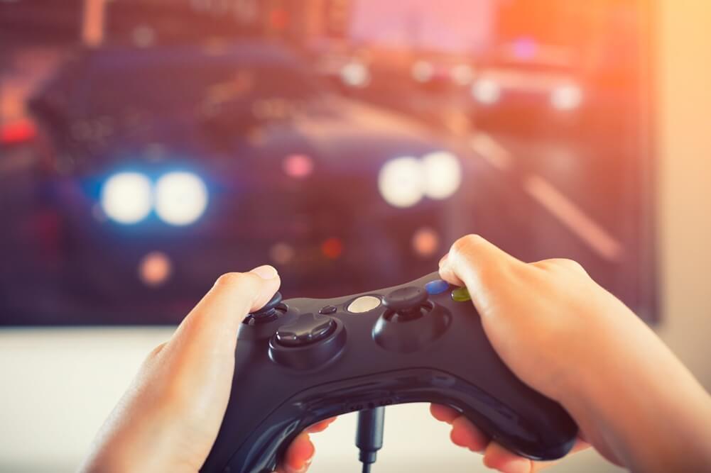 Migliori videogiochi, quali sono i 5 più famosi di tutti i tempi