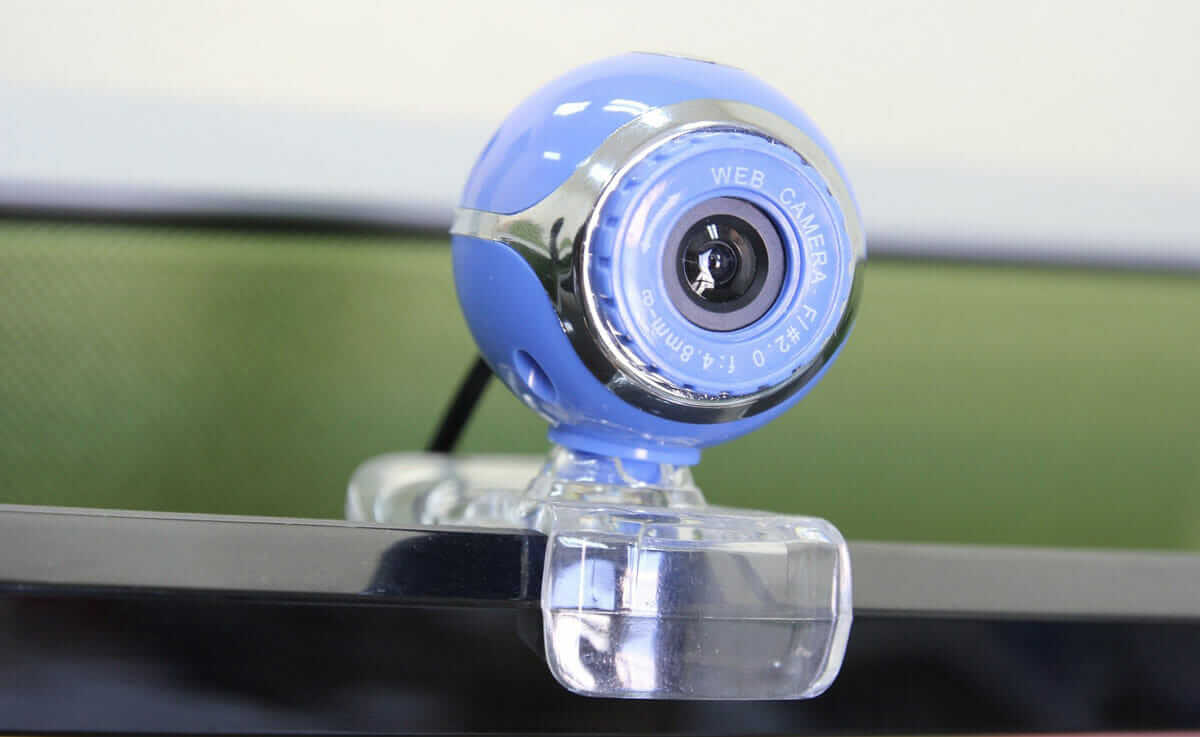 Webcam per pc, qual è la migliore da poter acquistare?